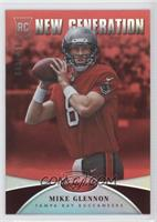 New Generation - Mike Glennon /250