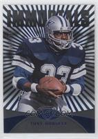 Immortals - Tony Dorsett /100