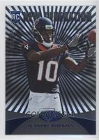 New Generation - DeAndre Hopkins /100