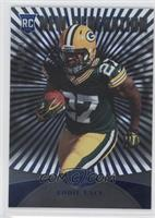 New Generation - Eddie Lacy /100