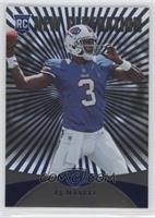 New Generation - EJ Manuel /100