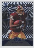 New Generation - Jordan Reed /100