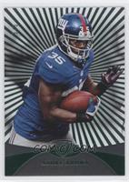 Andre Brown /5
