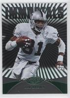 Tim Brown /5