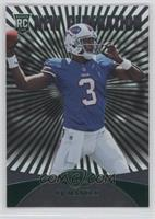 New Generation - EJ Manuel /5