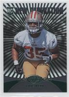 New Generation - Eric Reid /5