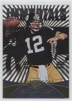 Immortals - Terry Bradshaw /25