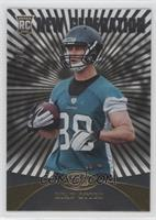 New Generation - Ryan Otten /25