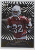 New Generation - Tyrann Mathieu /25