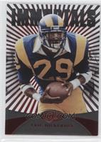 Immortals - Eric Dickerson