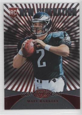 2013 Panini Certified Platinum Red #266 - Matt Barkley