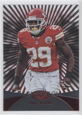 2013 Panini Certified Platinum Red #65 - Eric Berry