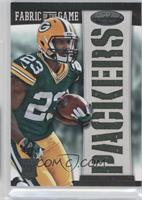 Johnathan Franklin /99