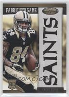 Kenny Stills /99