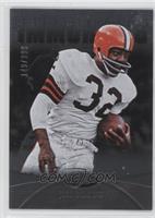 Jim Brown /999