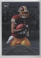 New Generation - Jordan Reed /999