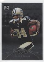 Kenny Stills /999