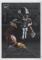 New Generation - Markus Wheaton /999