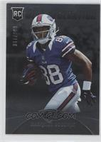 Marquise Goodwin /999