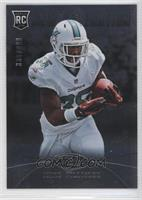 New Generation - Mike Gillislee /999