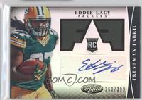 Eddie Lacy /399