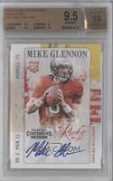 Mike Glennon [BGS 9.5]