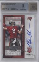 Mike Glennon [BGS 9]