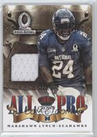 Marshawn Lynch /299