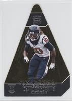 DeAndre Hopkins /25