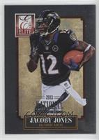 Jacoby Jones /5
