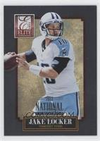 Jake Locker /5