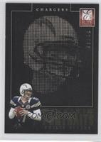 Philip Rivers /49