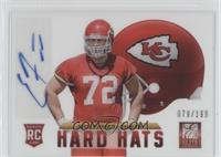 Eric Fisher /199