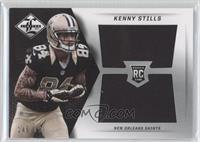 Kenny Stills /199