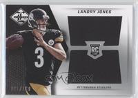 Landry Jones /199