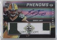 Eddie Lacy /49