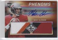 Mike Glennon /199