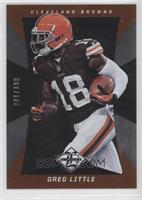 Greg Little /399