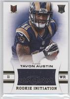Tavon Austin /399