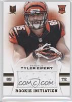 Tyler Eifert /399