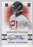 Desmond Trufant /299