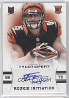 Tyler Eifert /49