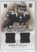 Kenny Stills /399
