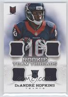 DeAndre Hopkins /299