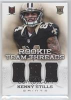 Kenny Stills /299