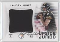 Landry Jones /299