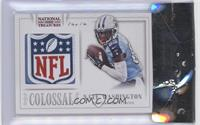 Nate Washington /1