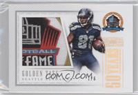 Golden Tate /6