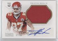 Travis Kelce /99