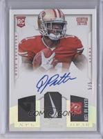 Quinton Patton /5
